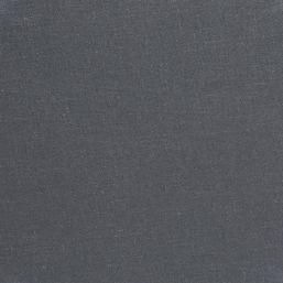Linen-Tundra.jpg