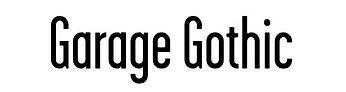 Garage-Gothic (1).jpg