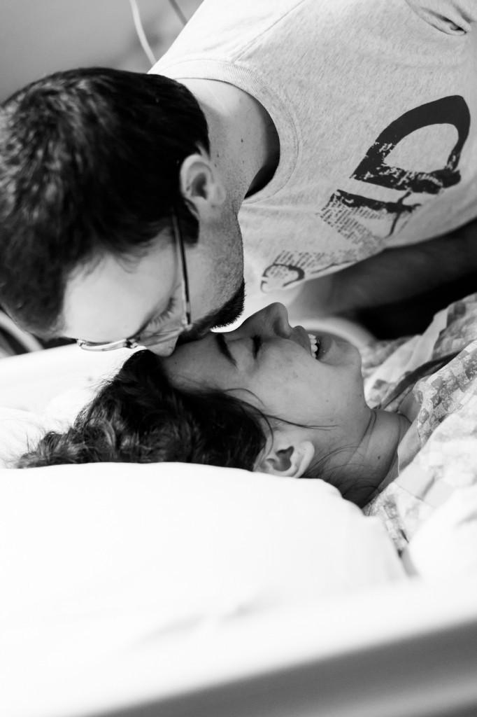 Lubbock birth story photographer-0236