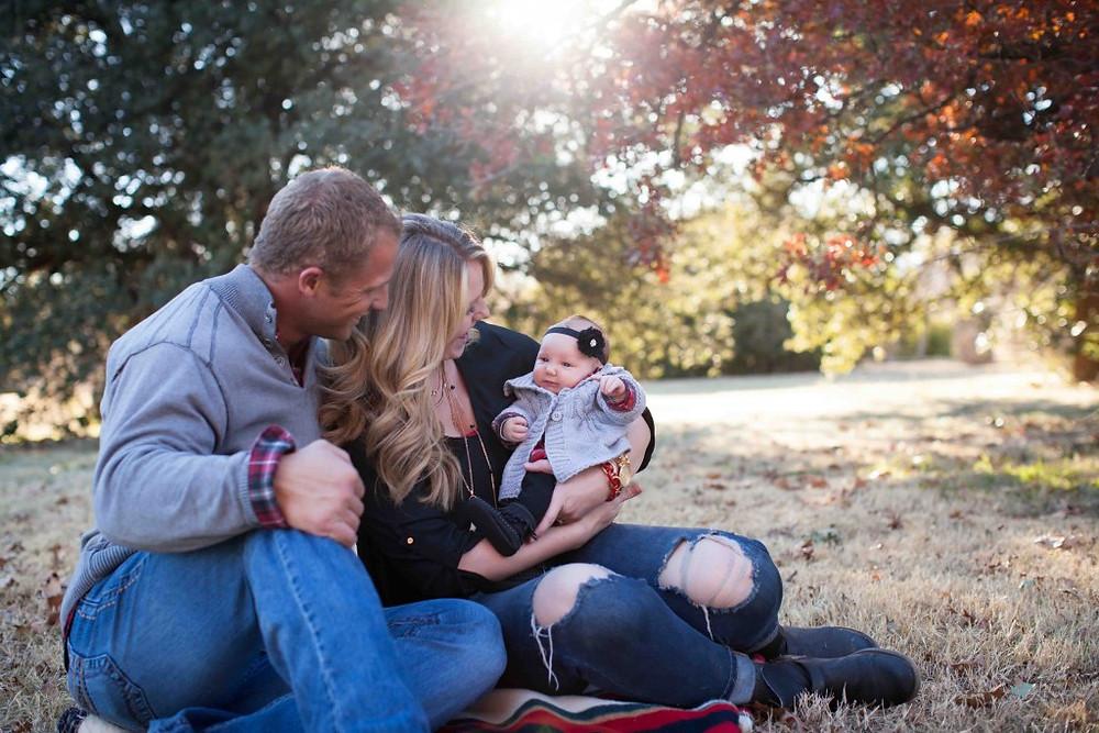 lubbock family photographer-9997