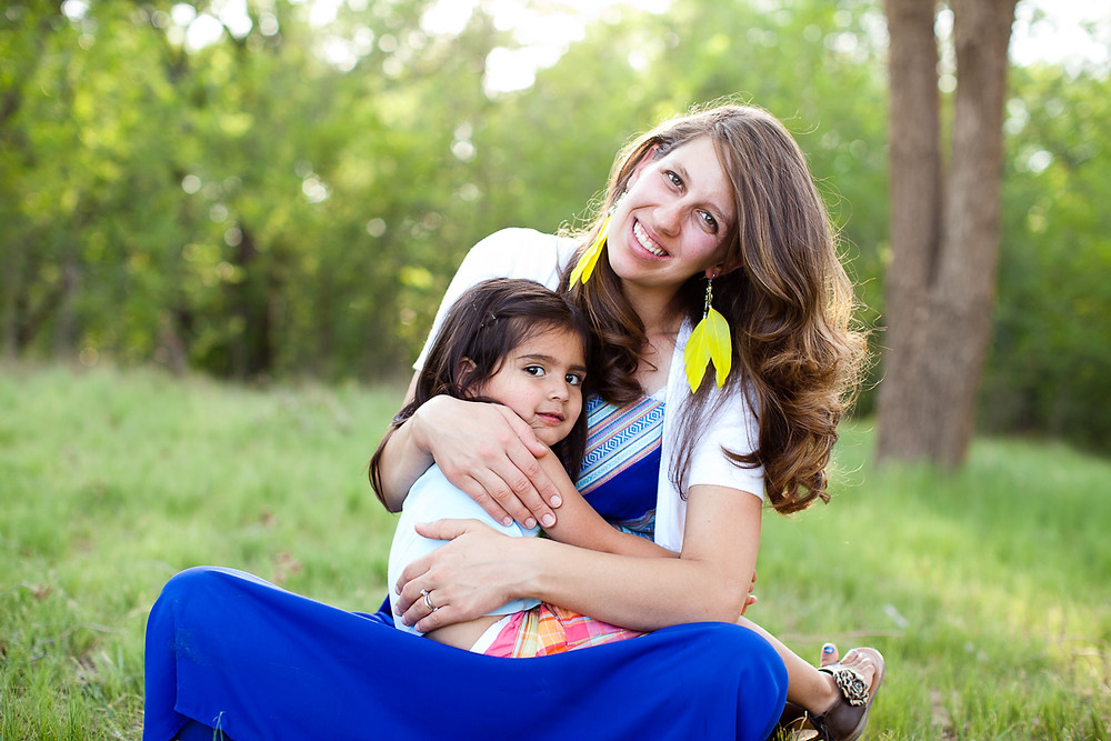lubbock maternity photographer-9965