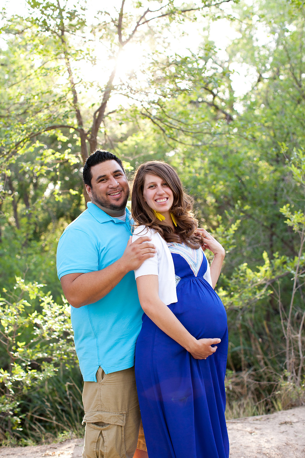 lubbock maternity photographer-9996