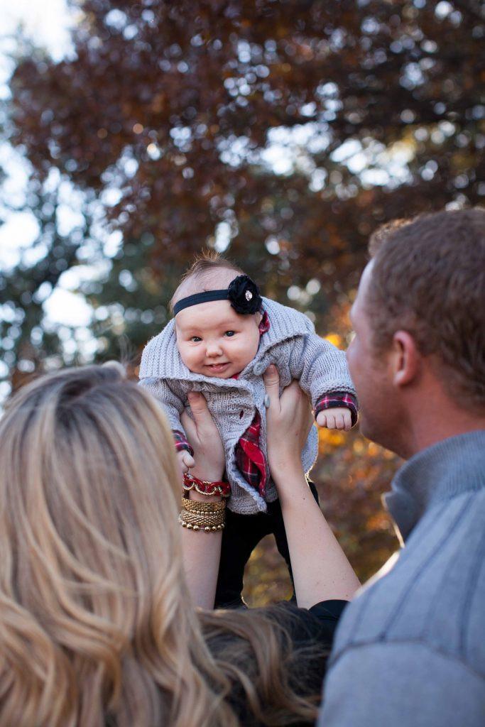 lubbock family photographer-0116