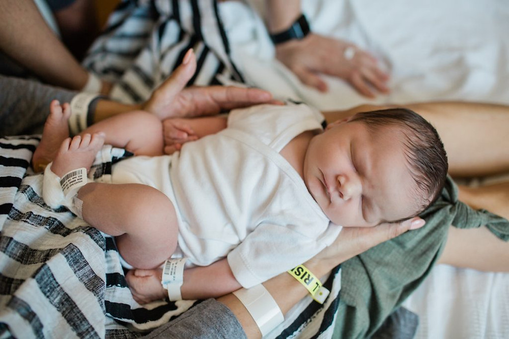 temple-tx-fresh-48-newborn-photography