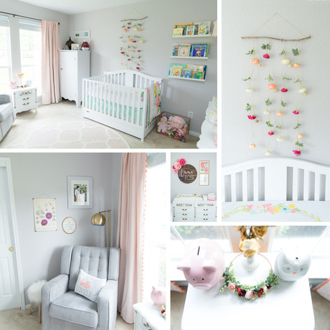 lifestyle newborn nursery 3.jpg