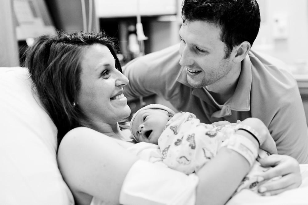 lubbock birth story photographer-1062