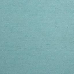 Linen-SummerBreeze.jpg