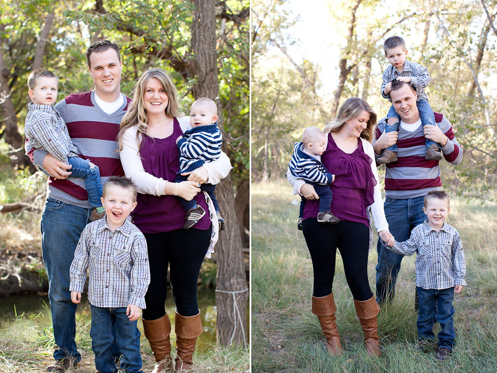 Lubbock Family Photographer-0909