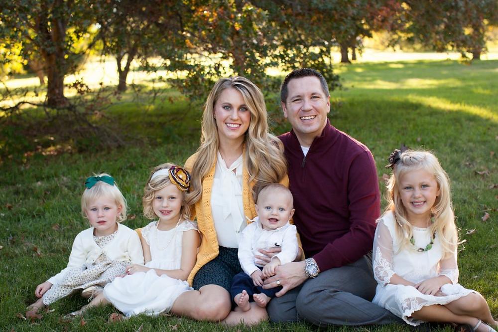 lubbock family photographer