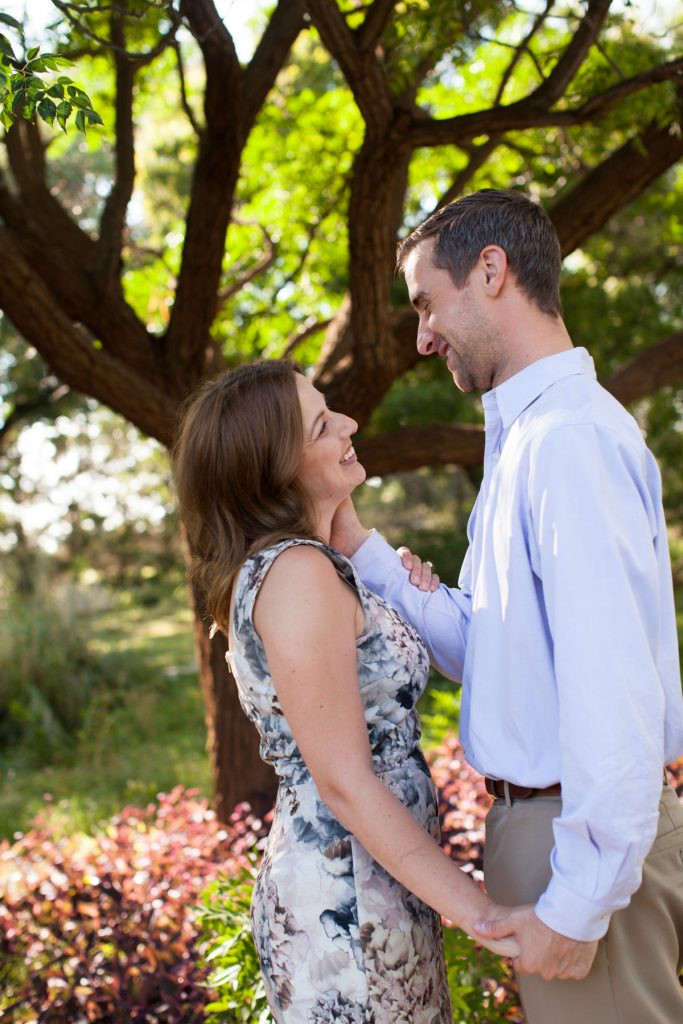 lubbock engagement photographer