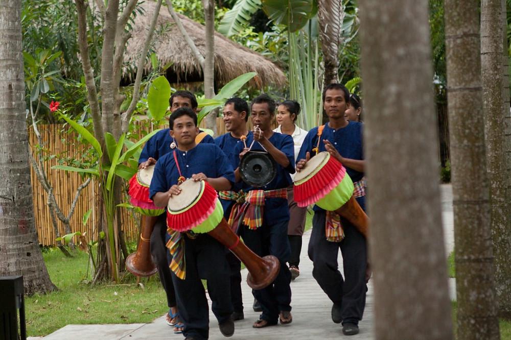 thailand destination wedding photographer
