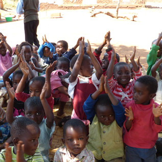 AfricaKids.jpg