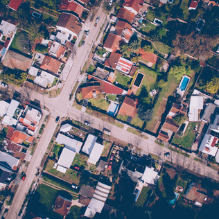 aerial-view-of-city-wallpaper.jpg