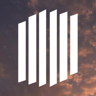 Marble Flow Shape 01 - CMG Remix - 16x9.jpg