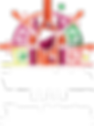 LogotipoHeader.png