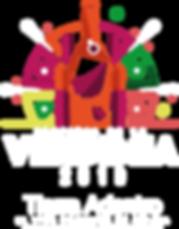 LogoVendimia2019.png