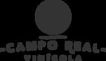 LogotipoCR.png