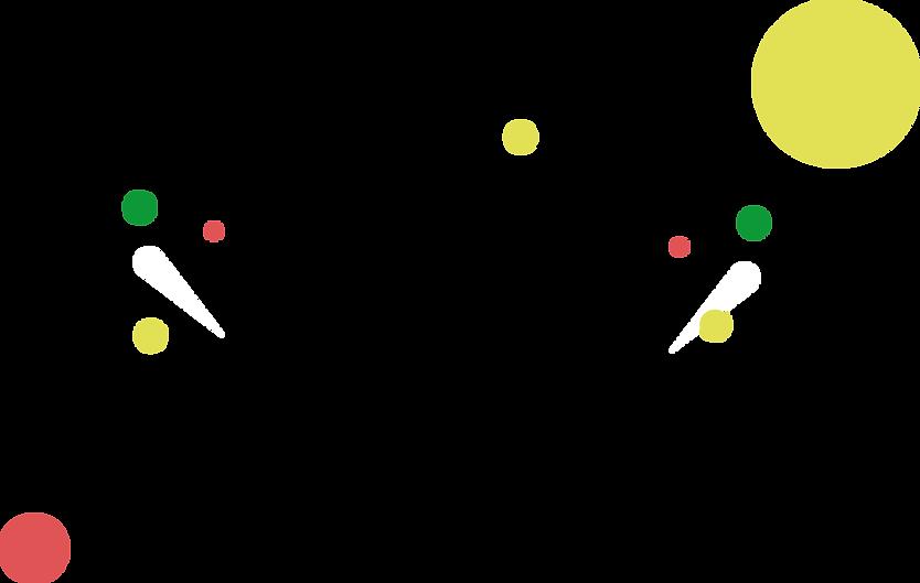 CIRCULOS1.png