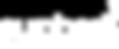 logo_color_eurobest-1.png