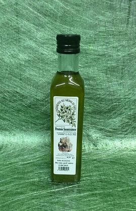 Aromatizzato all'aroma di tartufo / Truffle