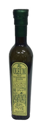 Cod. oleum025