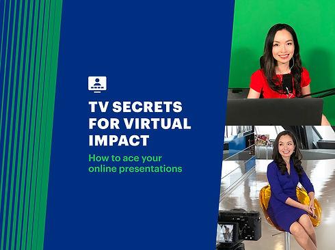 TV-Secrets-for-Virtual-Impact-Web-Banner
