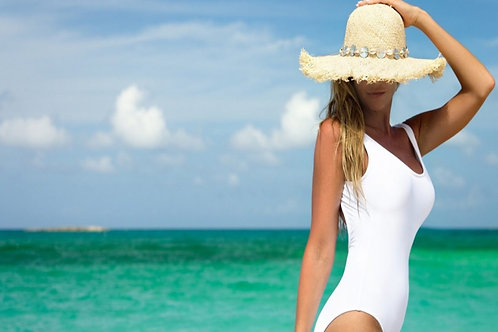 Lipocavitation  10 sessions