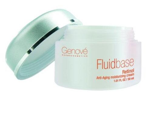 Genove Retinol A/aging Cream