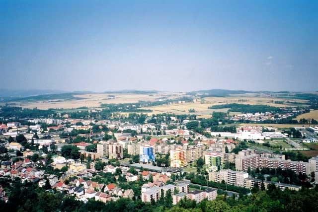 kmov04