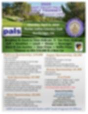 2020 PALS Golf Flyer_001.jpg