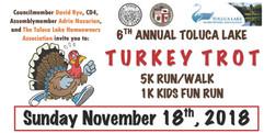 2018 Turkey Trot Banner_Page_1.jpg