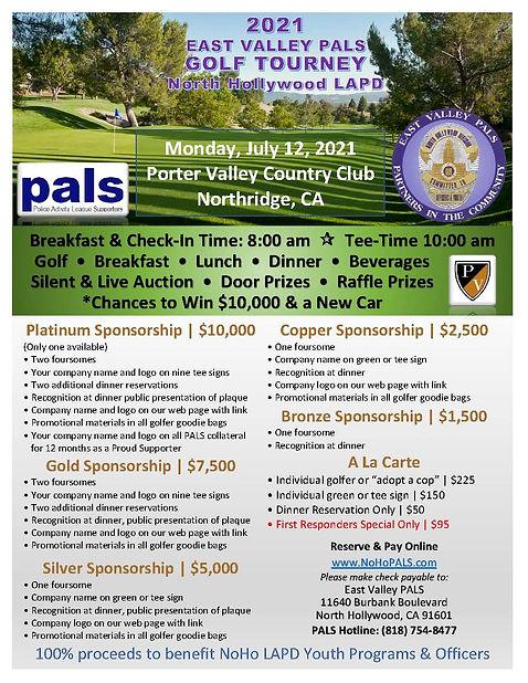 2021 PALS Golf Flyer.jpg
