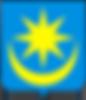 Ville de Minsk