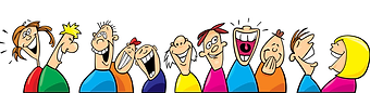 laughing-people-vector-192366.png