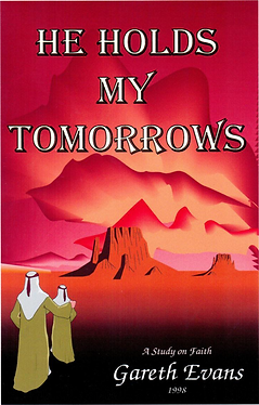 He Holds My Tomorrows-1.png