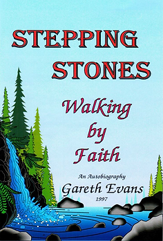 Stepping Stones-1.png
