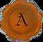 Authenticae%20Badge%203_edited.png