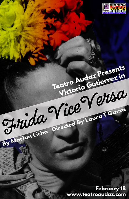 Audaz_Frida_Poster.jpg