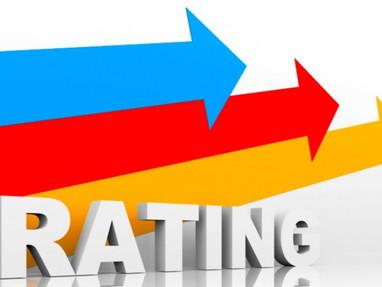 УВАГА! Рейтингові списки вступників на базі 9 кл. вже на сайті!