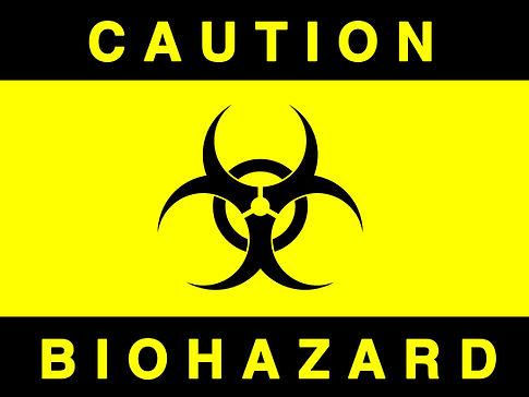 biohazard_symbol.jpg