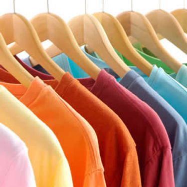 coloured_shirts.jpg