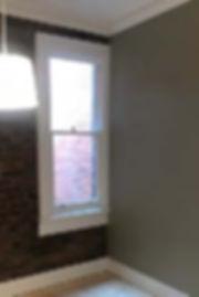 Water Damage Restoration, Fire Damage Restoration, Mould Remediaton, Laser Cleaning
