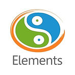 Elements Specialty Cleaning & Restoration