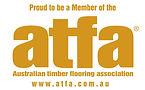 ATFA_Member.jpg