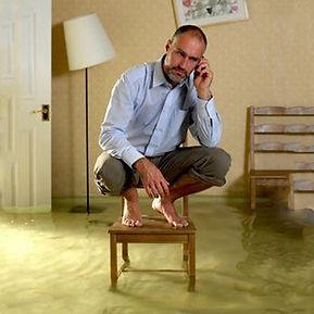 Home water damage.jpg