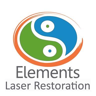 ElementsLogoWithLaser.tif