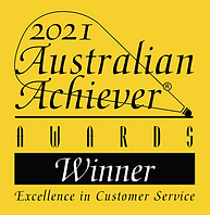 Achiever Logo 2021-WIN.png