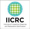 new iicrc.png