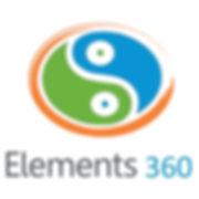 Water damage restoration, Fire Damage restoration, Contents resoration, Laser Cleaning, Surface Repair