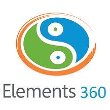 ElementsLogoWithElements360 Draft 5.jpg